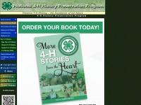 4-hhistorypreservation.com