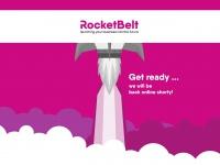 rocketbelt.nl
