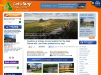 peakdistrict-nationalpark.com