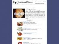therandomtimes.com