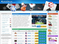 casinofilter.com