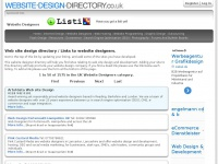 website-design-directory.co.uk