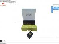 444ggg.net