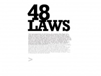 48laws.org
