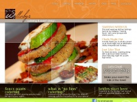 willabyscatering.com