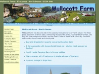 mullacottfarm.co.uk