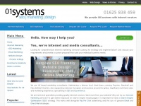 01systems.co.uk