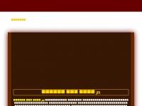 4goodtechnology.org Thumbnail