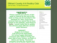 4hpoultryclub.org