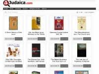 4judaica.com