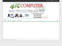 4kcomputer.com