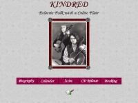 4kindred.com