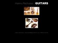 4u2bu.org Thumbnail