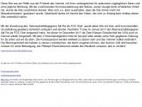 4uj.org Thumbnail