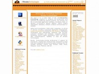 Information Technology Pakistan Brooks Technologies - PK