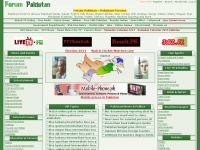 Pakistani Forum Desi Forums Pakistan Gupshup Lollywood movies Online TV Dramas Films Songs