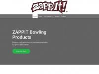 4zappit.com