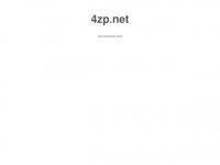 4zp.net Thumbnail