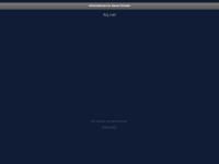 4zj.net Thumbnail