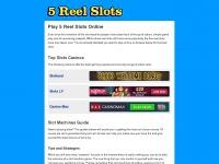 5-reel-slots.com