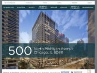 500northmichigan.info