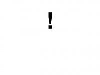 comtec-it.com