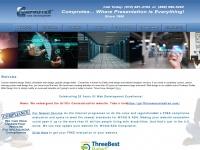 comprotex.com