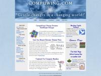 compuwing.com