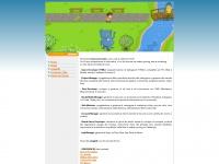 webmastercf.com