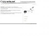 copy-write.net