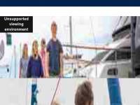 yachthavens.com