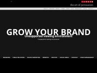 suasionmarketing.com
