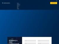 americandigital.com