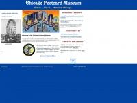 Chicagopostcardmuseum.org