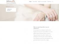 Jolena.be