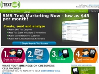 textsmsmarketing.com