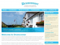 drumconner.co.uk