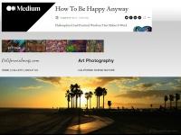 californiaimage.com
