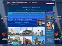 lasvegasphotoimages.com
