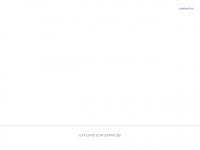 lexagongroup.com