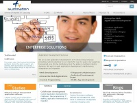 isummation.com
