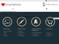 ildw.com