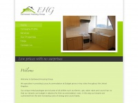 Earlswoodhousing.co.uk