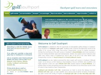 golfsouthport.co.uk Thumbnail
