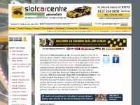 slotcarcentre.co.uk
