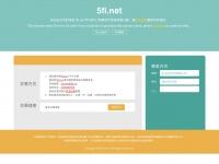 5fi.net