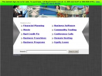 5gn.net Thumbnail