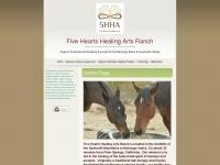 5hearts.org