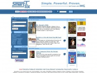 smarttix.com