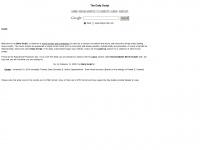 dailyscript.com